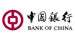 中国银行股份有限公司内蒙古自治区分行